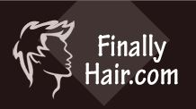 Donation For Hair Loss Hair Fibers & More Research & Development